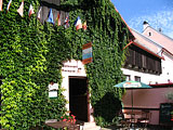 Pension und Restaurant Stanowitz